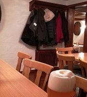 Gasthaus Lamm