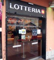 Lotteria Kobe Harborland