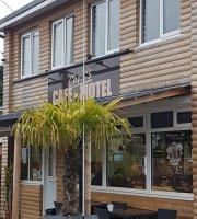 Chris's Cafe
