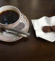 So's Cafe