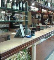 Madame Cafe