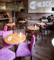 Unlock Cafe