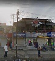 Restaurante El Costillero