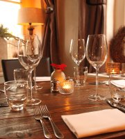 Restaurant Le Papillon