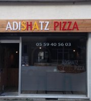 Adishatz Pizza