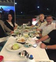 Falez Balik Restaurant