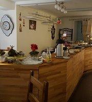 Märchen Cafe