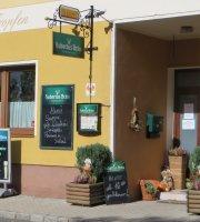 Gasthaus & Weinstube Zum edlen Tropfen