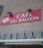 Cafe du Ballon