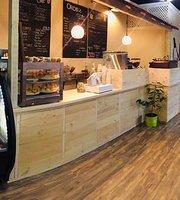 Orobi Café