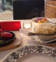 Meena's Fine Indian Cuisine