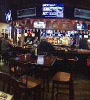 Mitchell's Sports Bar & Grill