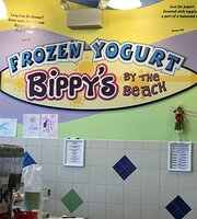 Bippy's by the Beach