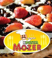 Pizzaria Mozer