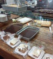 Ivy Bake Shoppe & Cafe
