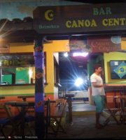 Bar Canoa Central