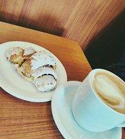Młynek Cafe