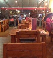 Fairouz Lebanese & Syrian Restaurant