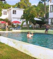 Hotel Kabic Beach Club Updated 2018 Room Prices Reviews Jacmel Haiti Tripadvisor