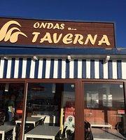 Ondas Cafe
