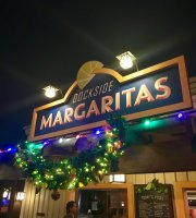 ‪Dockside Margaritas‬