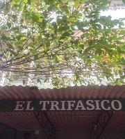 El Trifasico