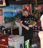 Cheap Charlies Bar