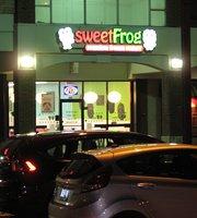 Sweet Frog Fairlawn