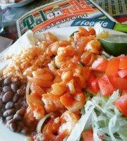 Palenque Restaurant