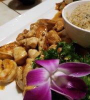 Sumo Steakhouse & Sushi Bar