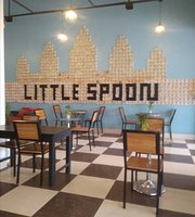Little Spoon Cafe & Restaurant