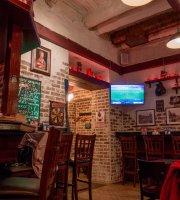 Tozhe Pub