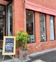 Marcia Rivas cafeteria Y Pasteleria Creativa