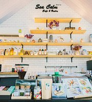 Sea Calm Cafe & Bistro
