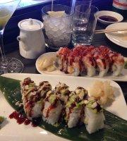 Seta Sushi Lab