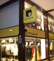 Fashion City Outlet (San Giuliano Milanese): AGGIORNATO 2020