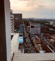 Yangon Yangon by Sky Bistro