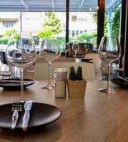 Le Wine Chambre Illovo