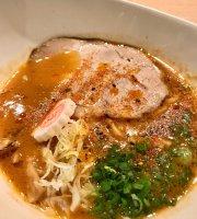 Ramen Dining Keisuke Tokyo