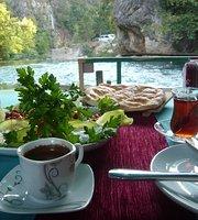 Koprubasi Piknik & Restaurant