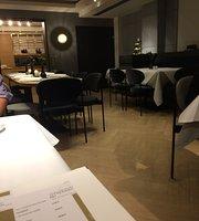 Restaurant Otterbach