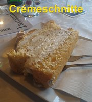 Gasthaus Cafe Zöhrer