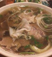 D T Pho & Coffee Vietnamese Noodle House