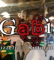Pizzeria Ristorante Bar Gabi