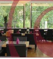 Jägers Restaurant Schillerhöhe