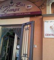 Central Bar Leanza