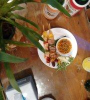 King Kong Seafood