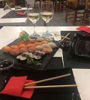 Sushi Chun