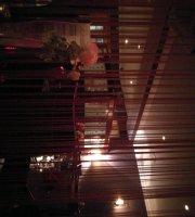 Alisan Oriental Restaurant