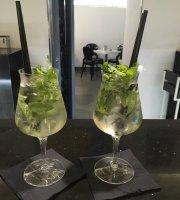 Miro Wine & Spirit